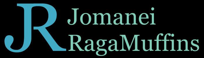 Jomanei